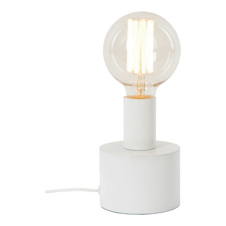 Easy Bordlampe