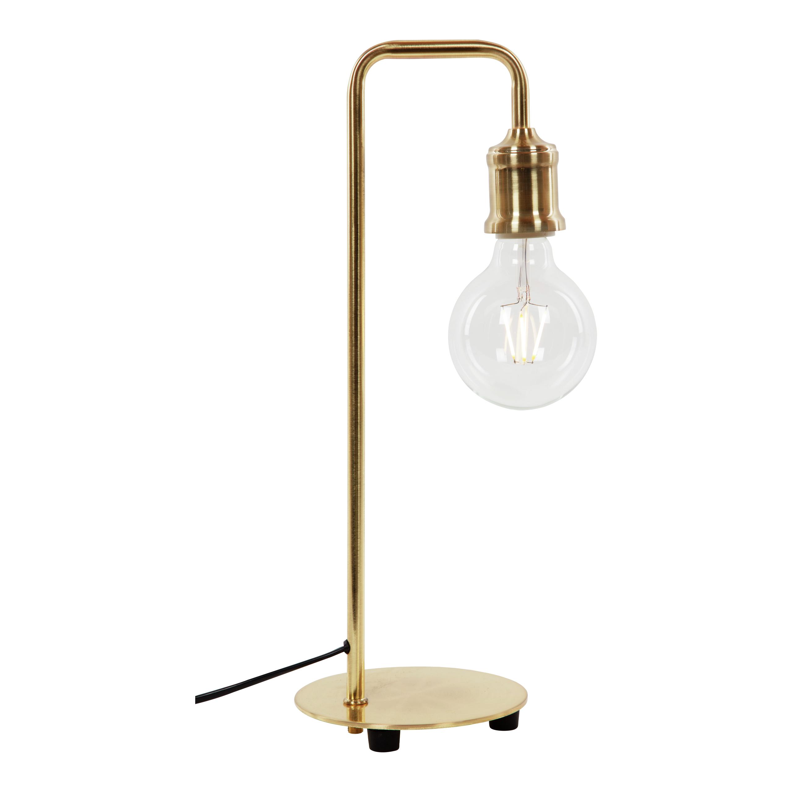 Bordlampe-LAM1021