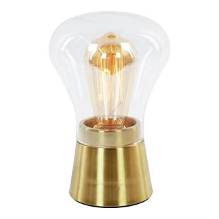 Bordlampe-LAM1022