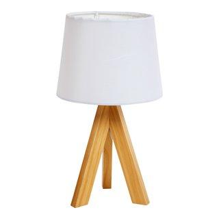 Bordlampe-LAM1038