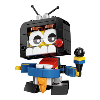 LEGO Lego figur