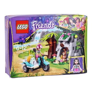 leke, figurer, moro, bygge, barn, bursdag, feiring, jente