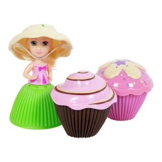 Mini Cupcake Surprise-LEK1622