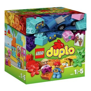 leker, barn, lek, lego, duplo