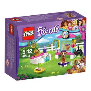 Friends Valpekos-LEK2107