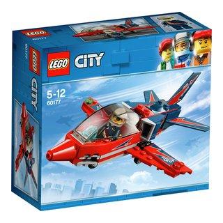 Flyshow-jager-LEK2154