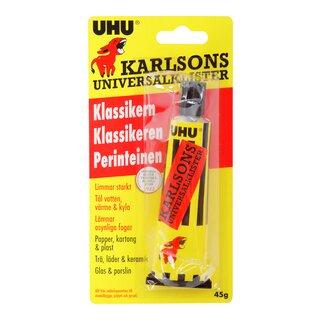 KARLSSONS UNIVAERSALLIM 45G-LIM019