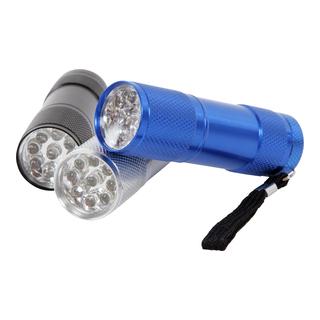 LOMMELYKT 9 LED COLOUR V3-LOM414