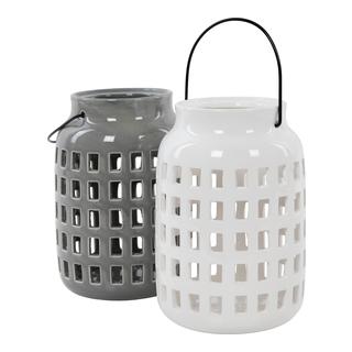 Nordic Keramiklykta