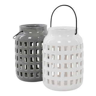 Nordic Keramikklykt