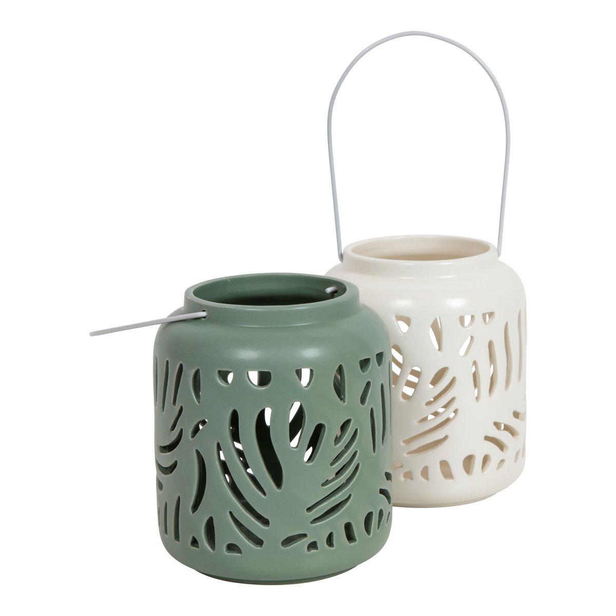 Keramikklykt-LYK310