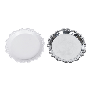 Kubbelysholder-LYS1555