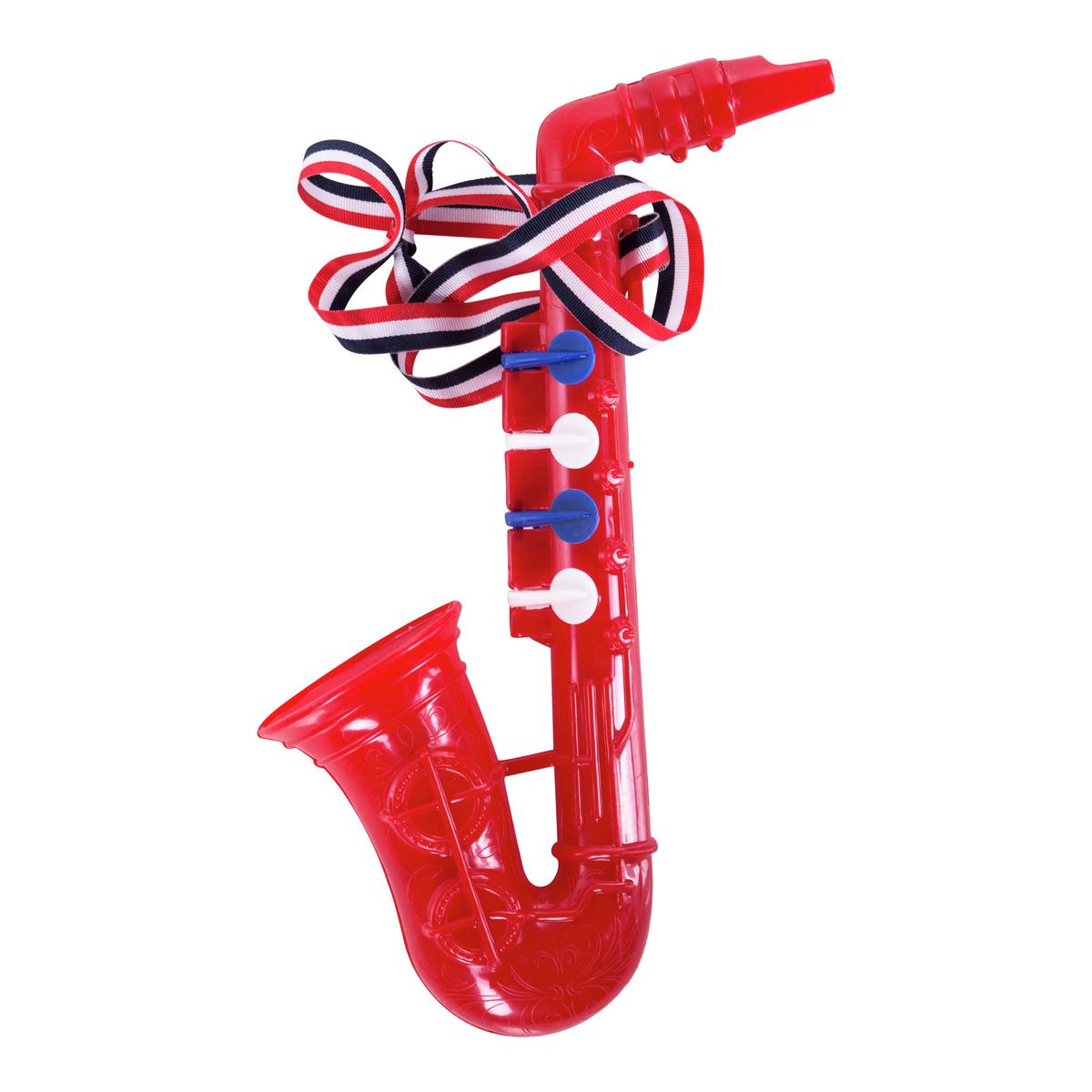 Saxofon-MAI115