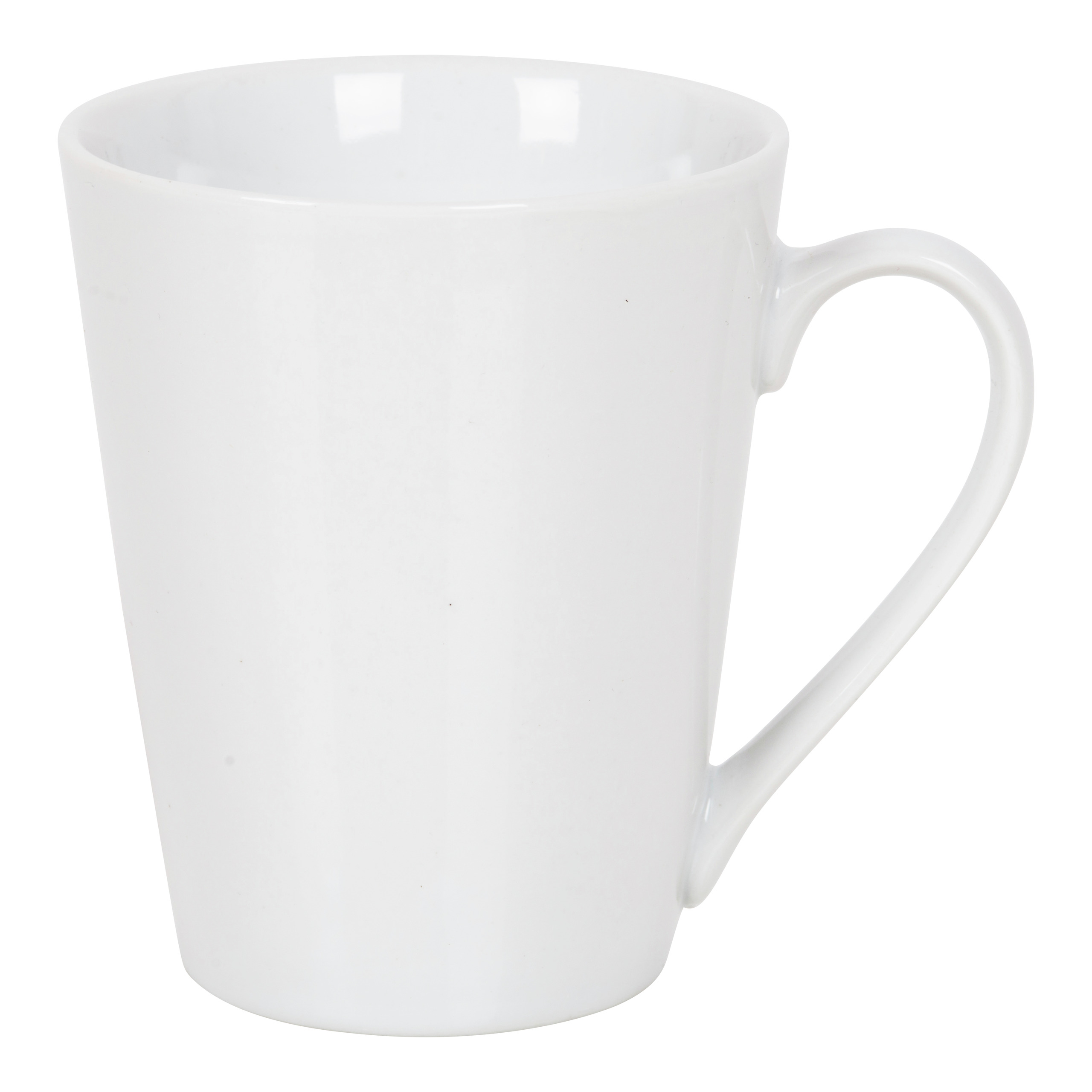 WHITE KRUS 290ML-MUG105