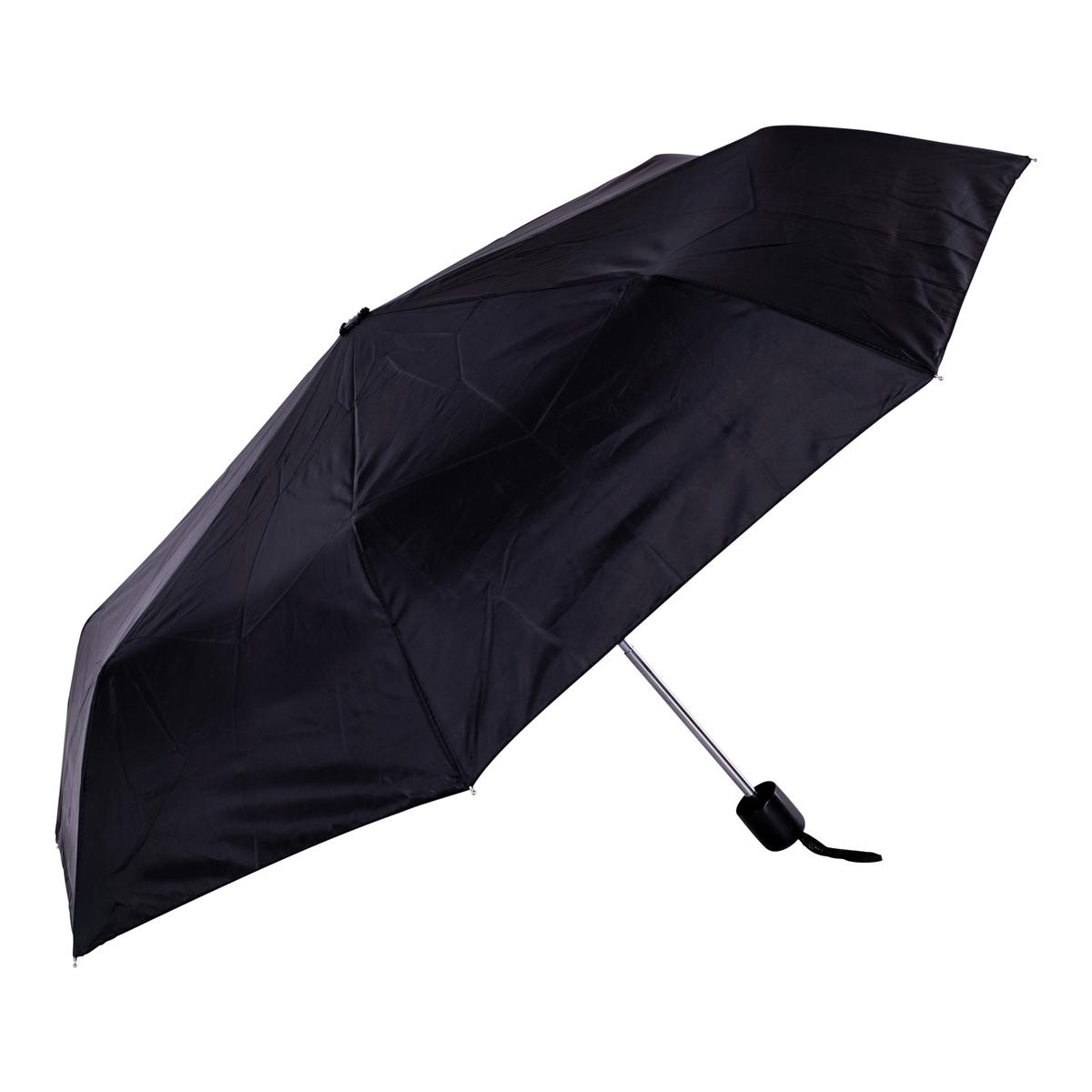 Paraply-PAR135