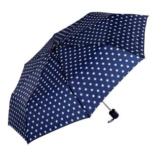 Paraply-PAR136