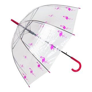 Paraply flamingo-PAR518