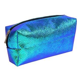 Pennal glitter-PEN2058