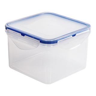 Plastboks-PLA1001