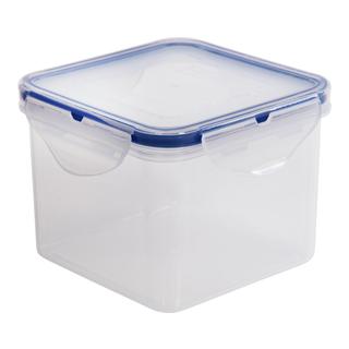 plastboks, oppbevaring