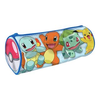 Pokemon Tubepennal