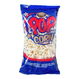 POPCORN 100G-POP102