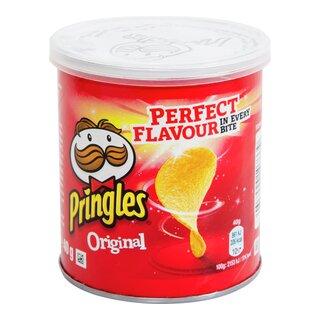Pringles original-POT036