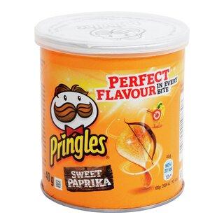 Pringles paprika-POT037