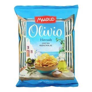 Oliviero salt-POT056