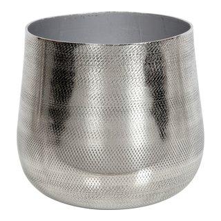 Metallpotte-POT1027