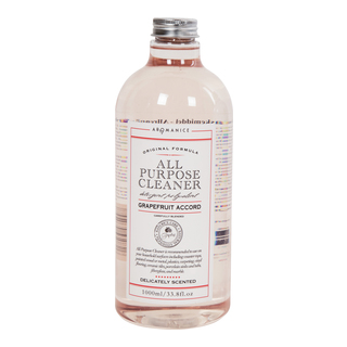 Aromanice allpurpose cleaner grapefruit-REN4202