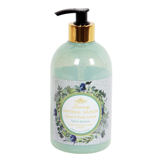 IMPERIAL MAISON HAND SOAP-SAP5228
