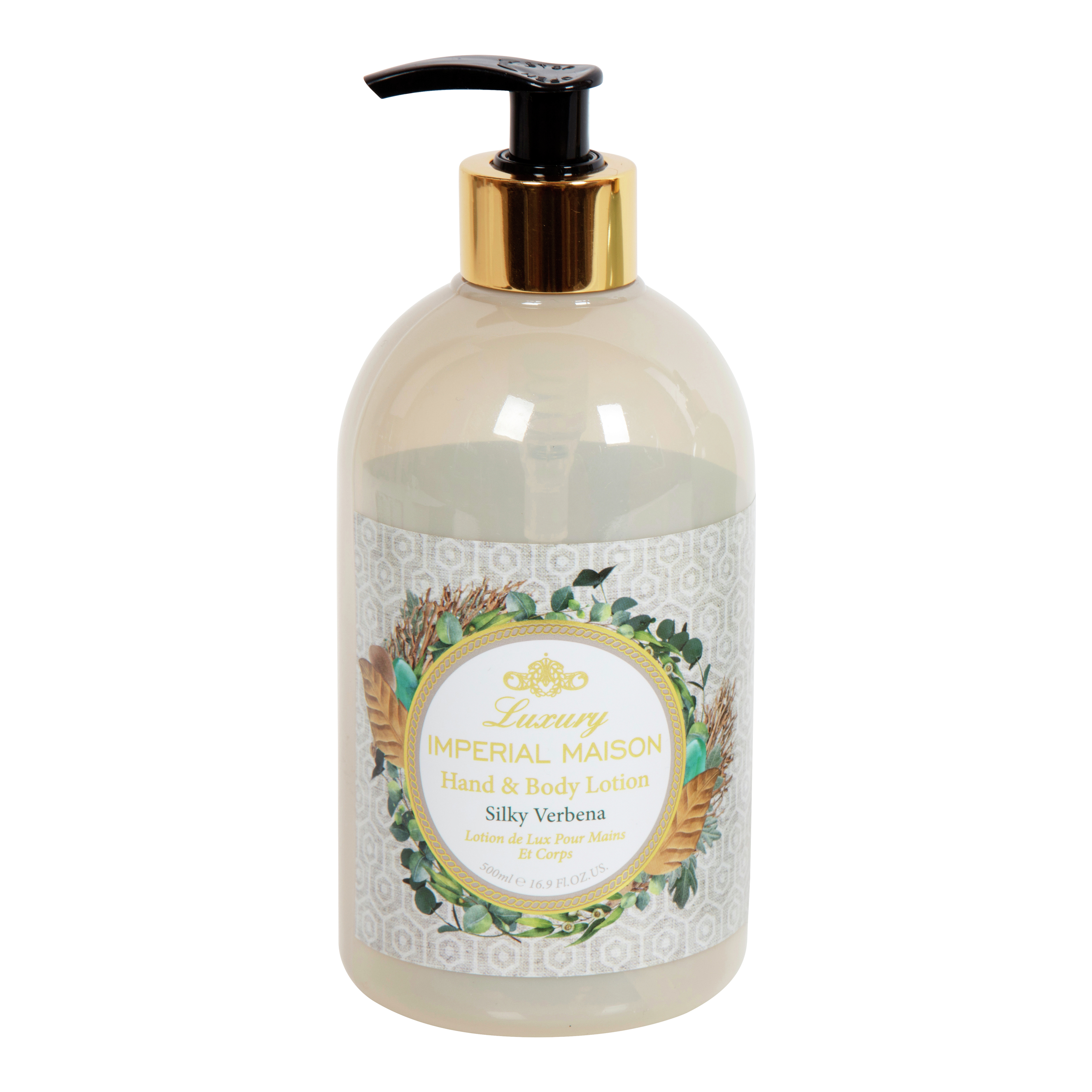 IMPERIAL MAISON HAND SOAP-SAP5229