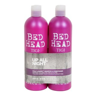 TIGI Tween Fully Loaded-SHA653