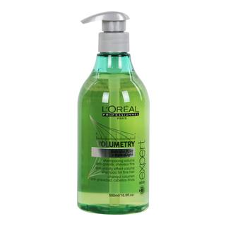 L'OREAL Shampoo Volum