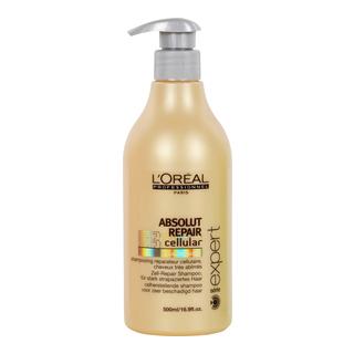 L'OREAL Shampoo Repair