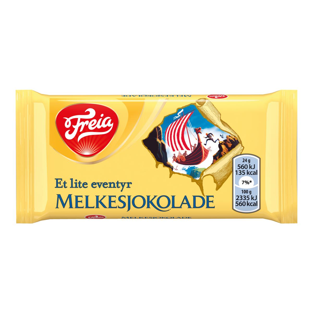 Melkesjokolade-SJO040