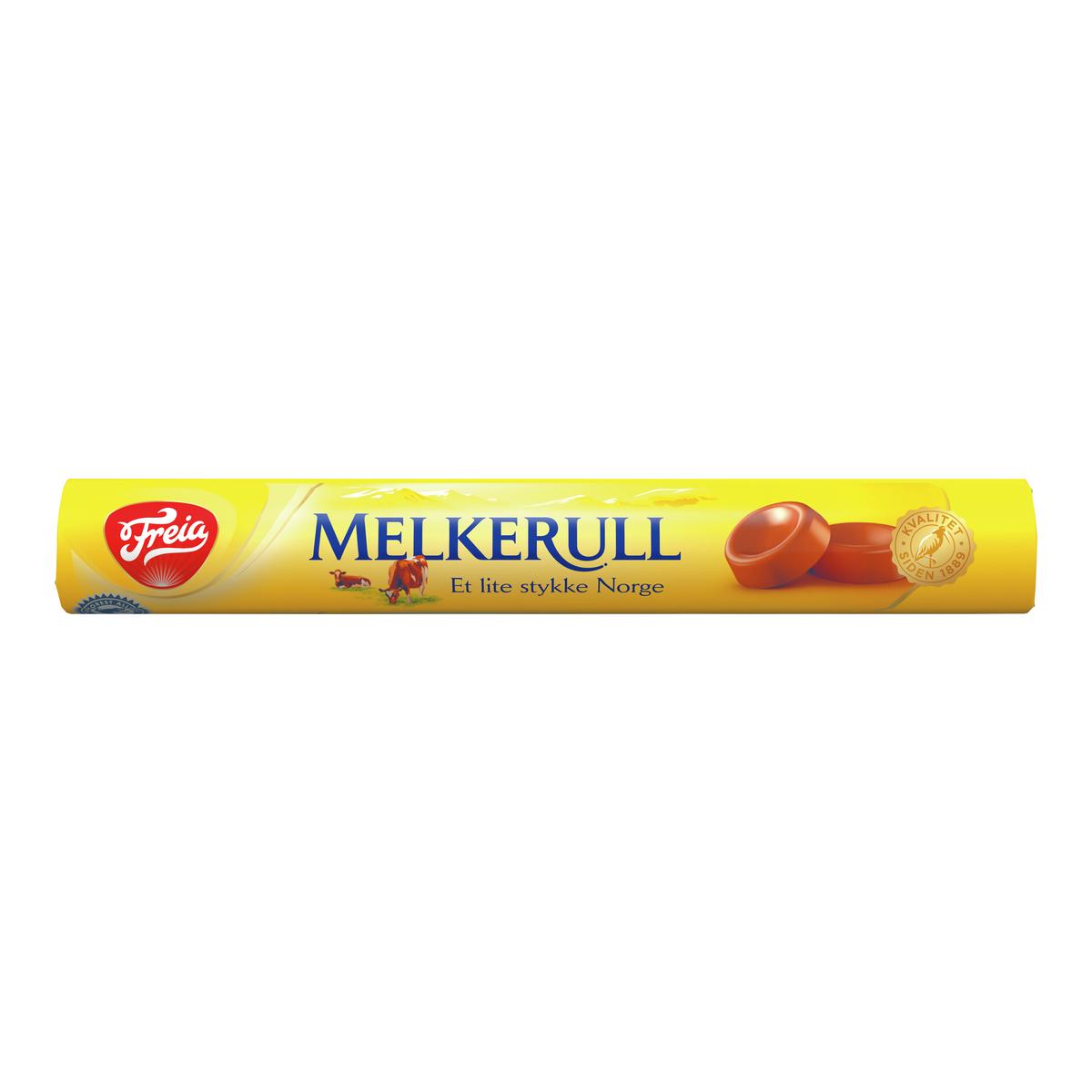 Melkerull-SJO042