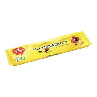Melksjokolade-SJO046