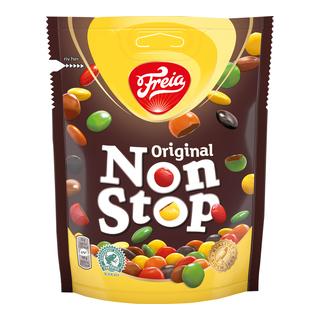 Non Stop-SJO052