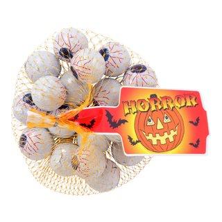 halloween, snop, godteri, øyne