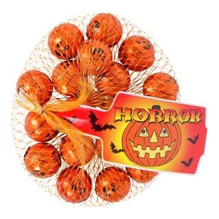 halloween, snop, godteri