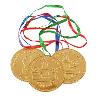 godteri, snop, godis, kos, barn, bursdag, vinner, konkurranse, gullmedalje