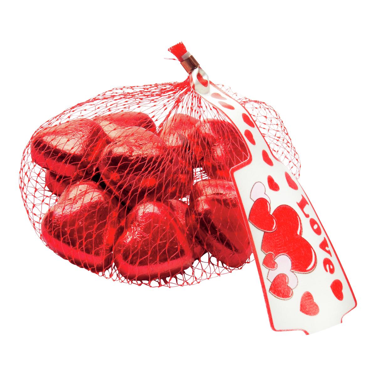 Sjokoladehjerter-SJO073