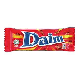 Daim-SJO117