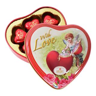 Sjokoladeboks