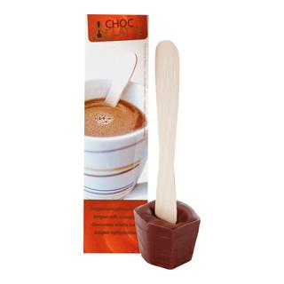 Sjokoladeskje-SJO260