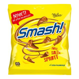 SMASH 200G-SJO513
