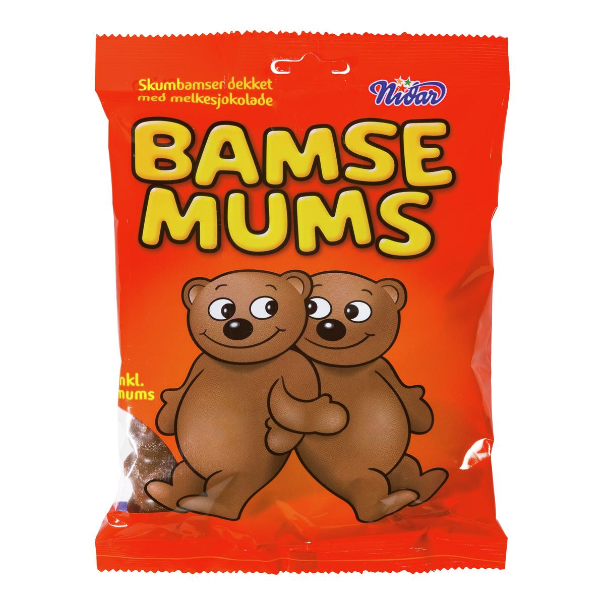 Bamsemums-SJO526