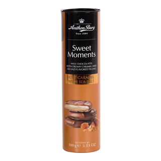 Soft Caramel-SJO766